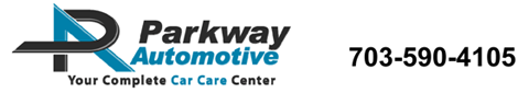 Parkway Automotive